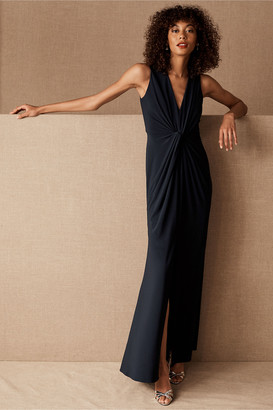BHLDN Cortine Dress