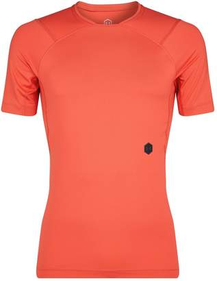 Under Armour Rush Compression T-Shirt