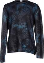 Hosio Sweatshirts