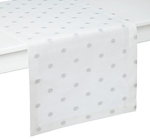 Mode Living Vogue Table Runner, 16 x 108