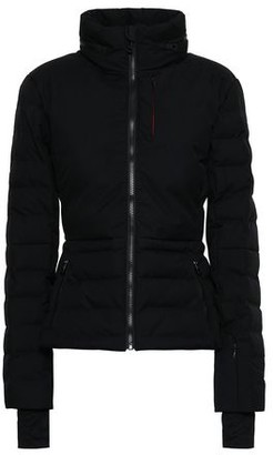 Erin Snow Synthetic Down Jacket