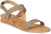 Call it SPRING Richichi Flat Sandals