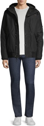 The North Face Newington Down Jacket