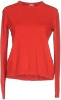 Marella Sweaters - Item 39742023
