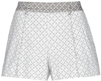 Altea Shorts