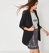 Promod Patterned skirt