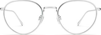 Warby Parker Ezra