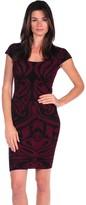 Torn By Ronny Kobo Stella Dress