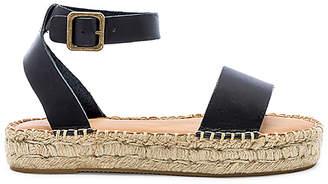 Soludos Cadiz Sandal