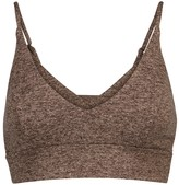 Thumbnail for your product : Lanston Naked sports bra