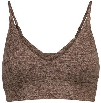 Lanston Sport Naked sports bra