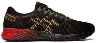 Asics Roadhawk FF 2 Womens Running Shoes