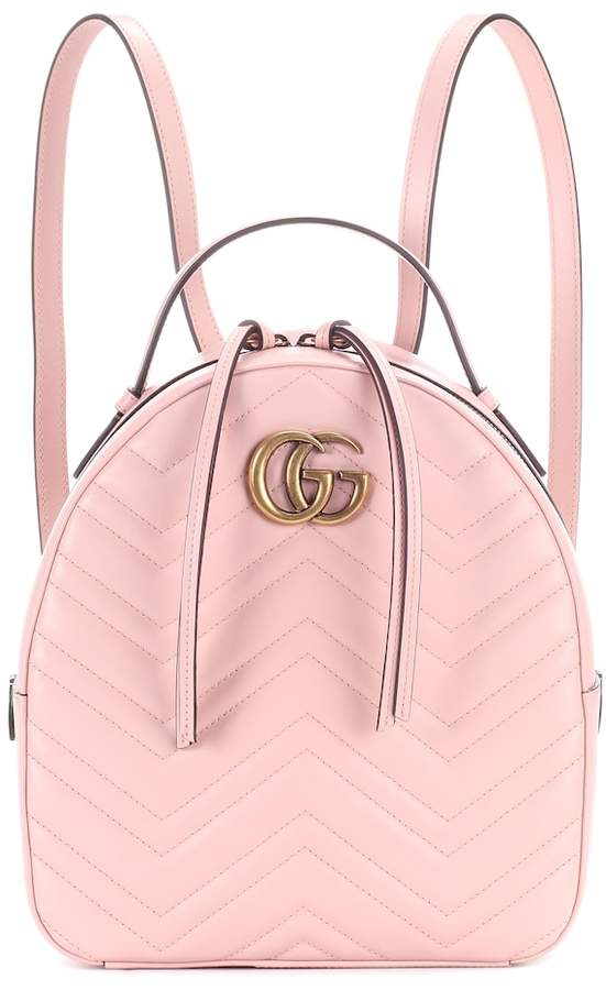8a5d98acf Gucci Women's Backpacks - ShopStyle
