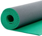 Gaiam Classic Yoga Mat - 4MM