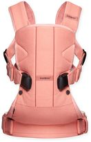 BABYBJÖRN Baby Carrier One in Coral