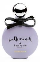 Kate Spade Walk On Air Sunshine Eau De Parfum