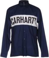 Carhartt Shirts - Item 38587381