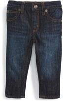 Infant Boy's Peek 'Slouch' Jeans