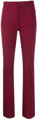 Joseph Elmo city stretch trousers