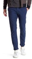 "Levi's Levi&s 511 Slim Fit Chino Jeans - 32"" Inseam"