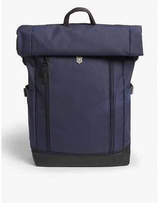 Victorinox Altmont rolltop backpack
