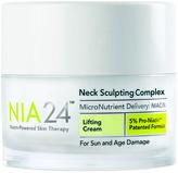 Nia 24 NIA24 Neck Sculpting Complex