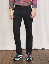 Boden Straight Leg Twill Jeans