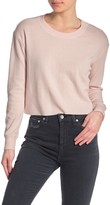 Alternative Thermal Cropped Long Sleeve T-Shirt