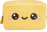 Anya Hindmarch Kawaii make-up bag