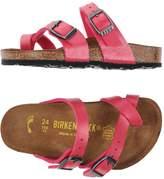 Birkenstock Sandals - Item 11155329