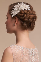 BHLDN Joelle Comb