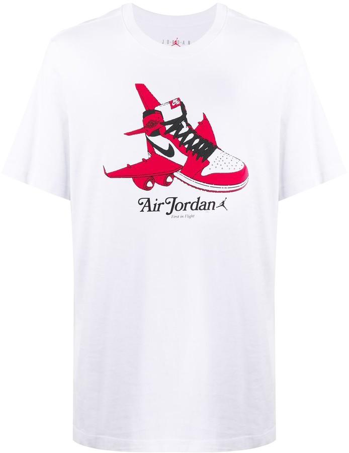 Jordan Clothing For Men | Shop the