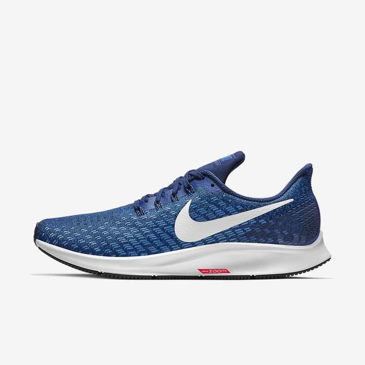 Nike Men's Running Shoe Pegasus 35