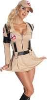 Rubie's Costume Co Ghostbuster Costume - Women