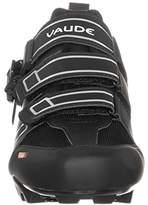 Vaude Unisex Adults' Exire Advanced RC Road Biking Shoes,6 UK