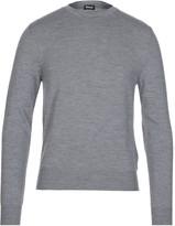 Blauer Sweaters - Item 39789953