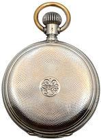 One Kings Lane Vintage Tiffany & Co. Pocket Watch, C. 1900