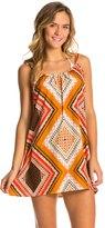 Rip Curl Topanga Coverup Dress 8134680