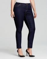 MICHAEL Michael Kors Twilight Skinny Jeans