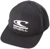 O'Neill Men's Limpio Y Malo Hat 8132389