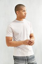 Urban Outfitters Galaxy Pocket Tee
