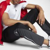 Nike Jordan Flight Team Men's Basketball Pants