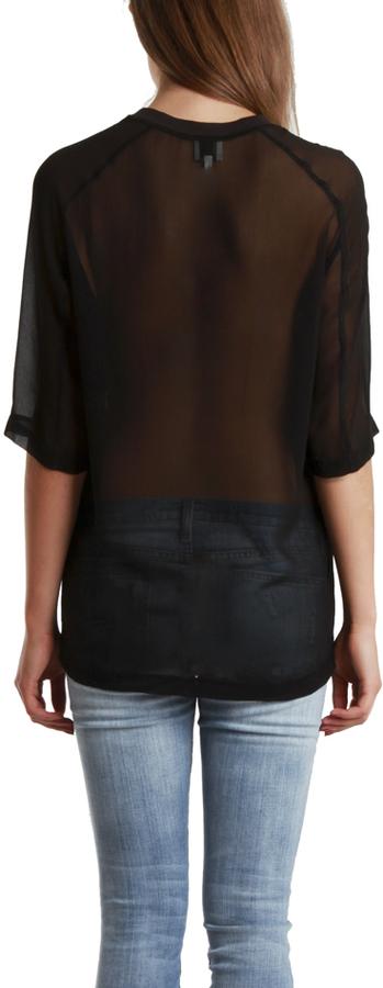 3.1 Phillip Lim New York City T-Shirt