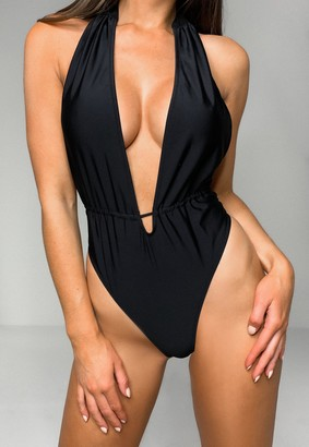 Missguided Swimsuits For Women Up to 50% off at ShopStyle UK