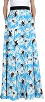 Fausto Puglisi Long skirt