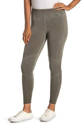 Splendid Mineral Wash Leggings