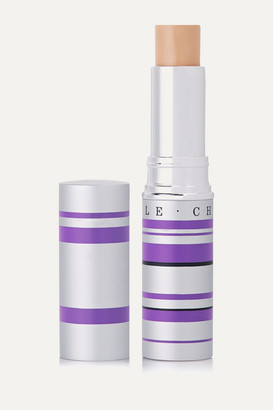Chantecaille Real Skin Eye And Face Stick - Oc