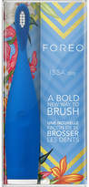 Foreo ISSA Play silicone toothbrush