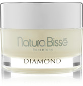 Natura Bisse Diamond White Rich Luxury Cleanse, 200ml - one size
