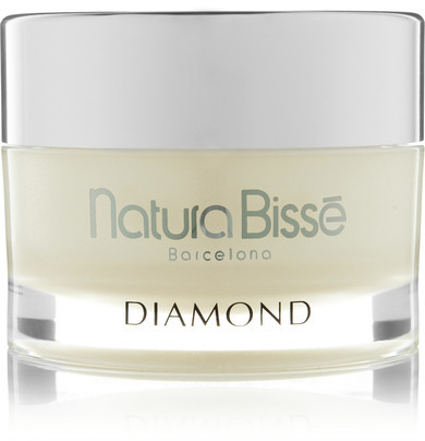 Natura Bisse Diamond White Rich Luxury Cleanse, 200ml